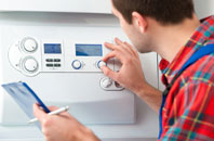 free Balmoral gas safe engineer quotes
