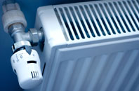 free Balmoral heating quotes